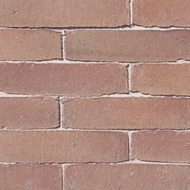 Amarant Clay Main