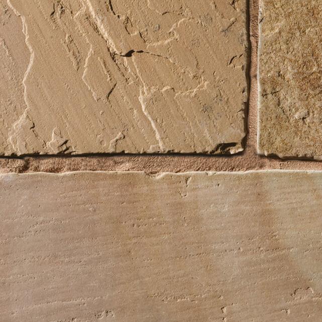 Barley Sandstone Main