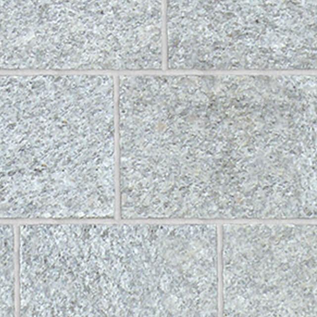 Birch Granite Main
