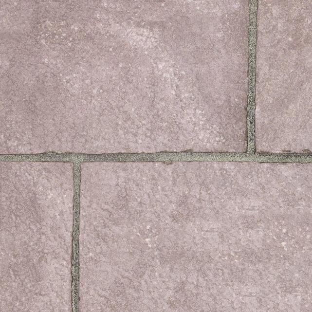 Burnt Magenta Sandstone Main