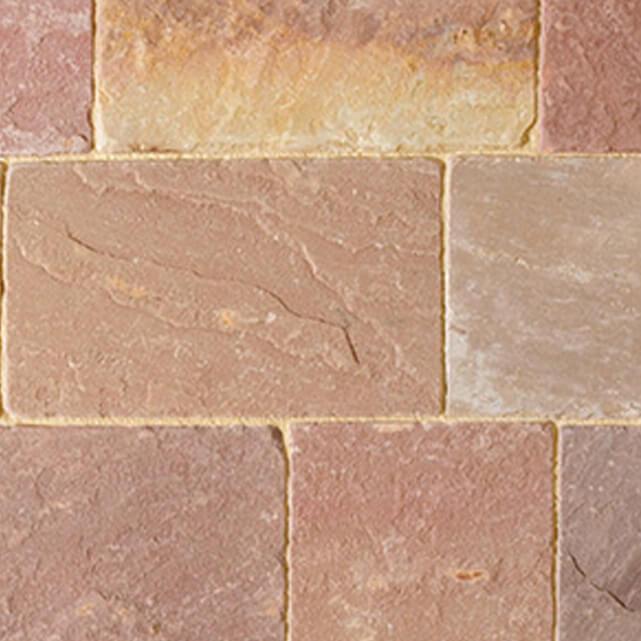 Calluna Sandstone Main