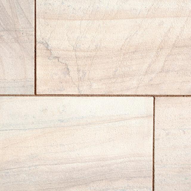 Cedar Sandstone Main