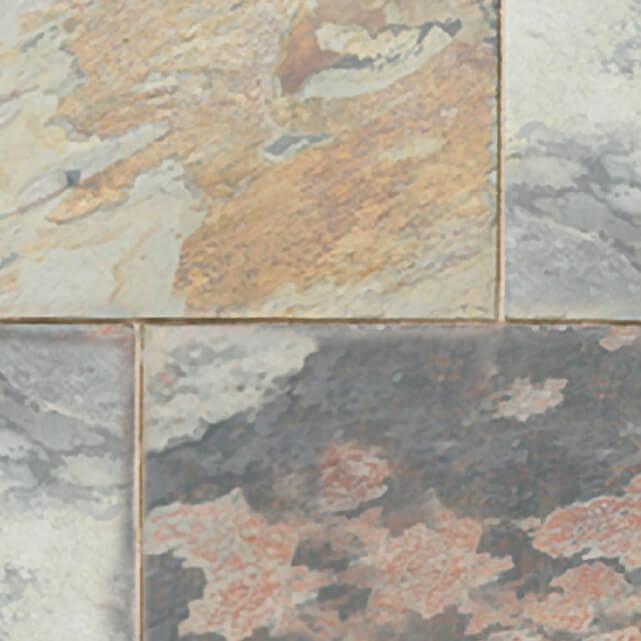 Copper Slate Main