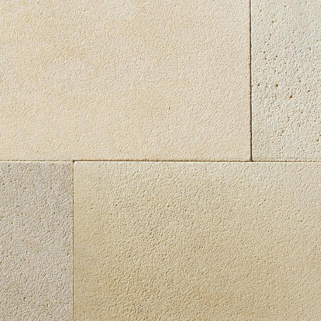 Cornsilk Sandstone Main