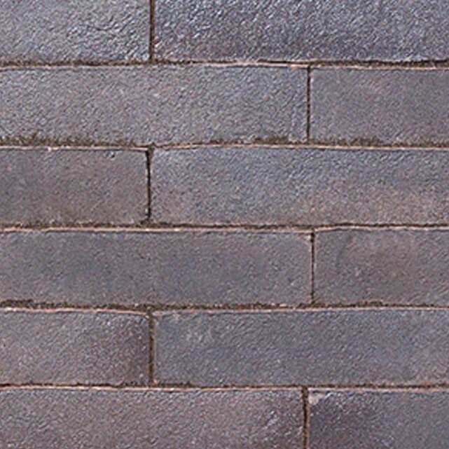 Graphite Clay Main