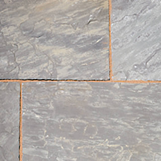 Graphic Sandstone Main
