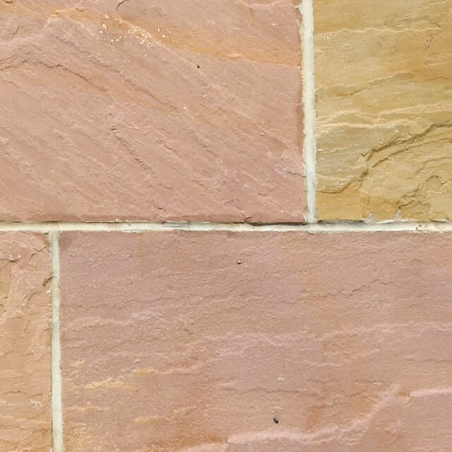 Heather Sandstone Main