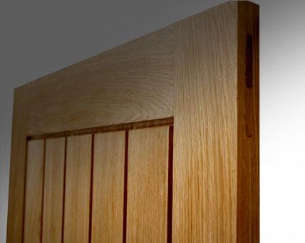 Internal & External Doors and Casings category