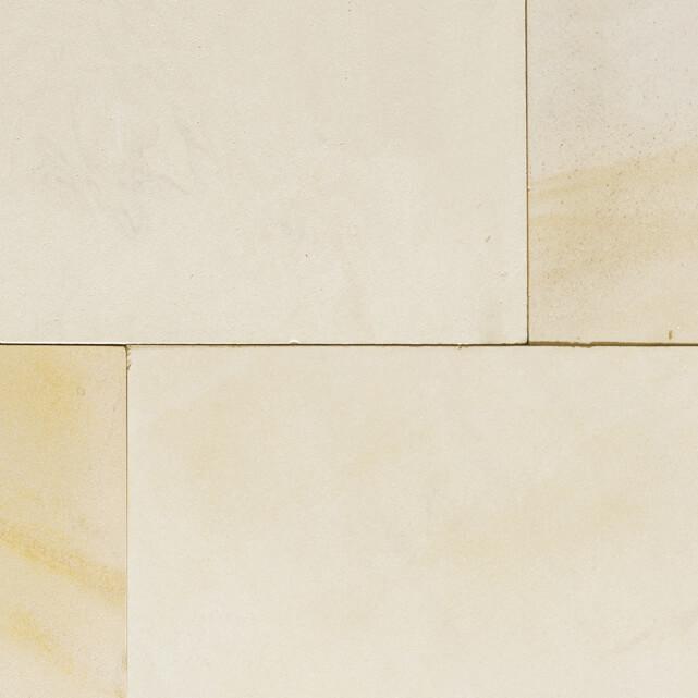Ivory Sandstone Main