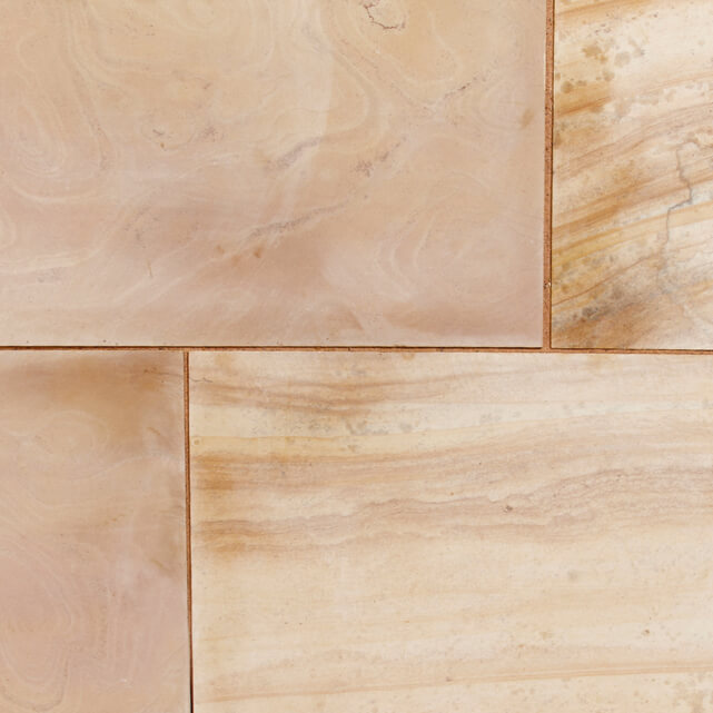 Maple Sandstone Main
