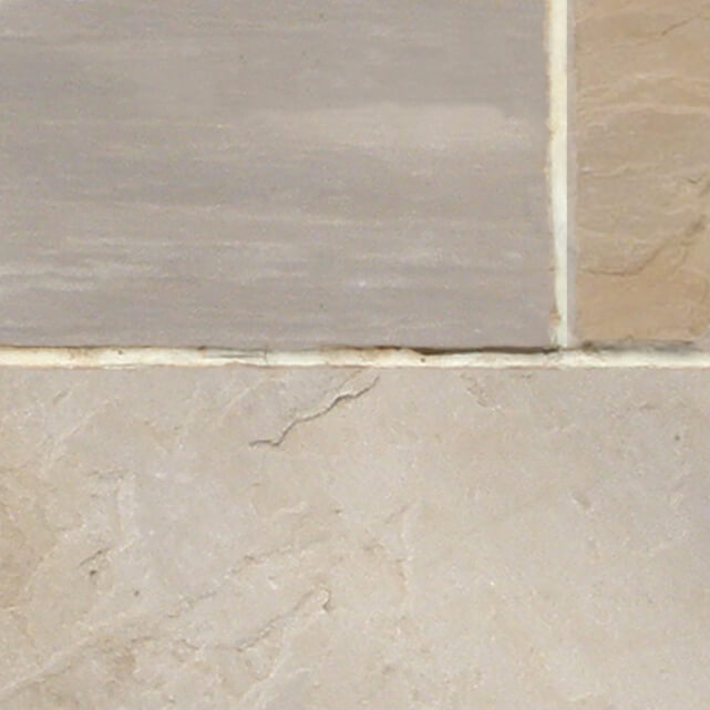 Meadow Sandstone Main