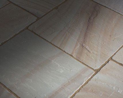 Natural Stone Paving category