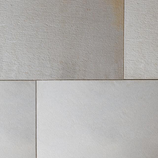 Pumice Sandstone Main