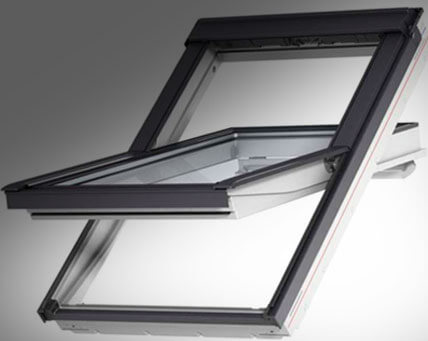 Roof Windows category