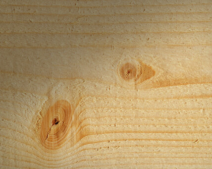 Sawn timber category