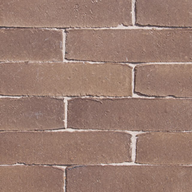 Sepia Clay Main