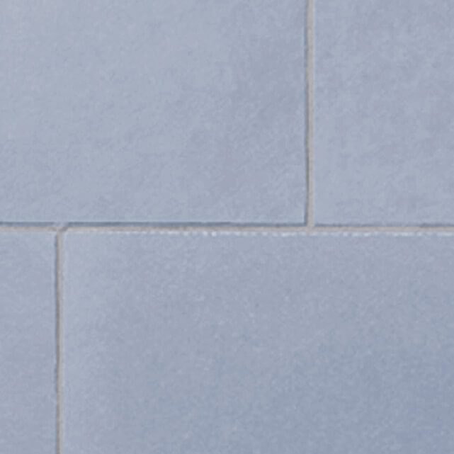 Steel Blue Limestone Main