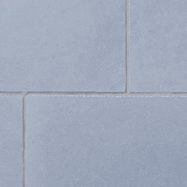 Steel Blue Limestone Main