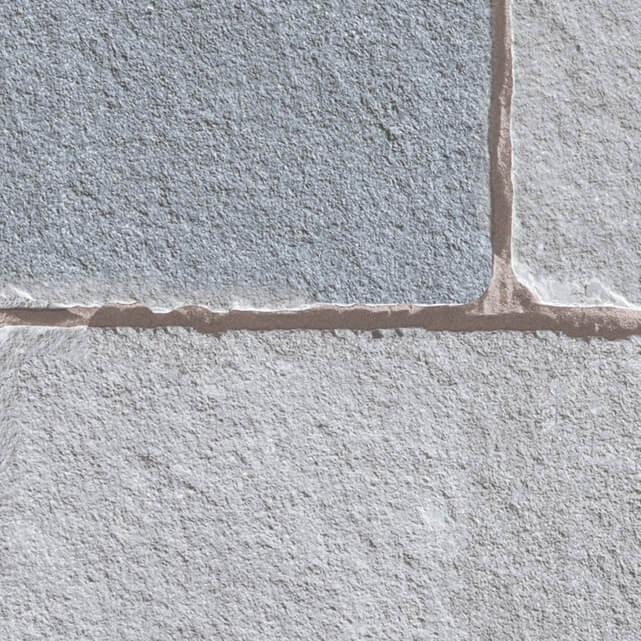 Teal Sandstone Main