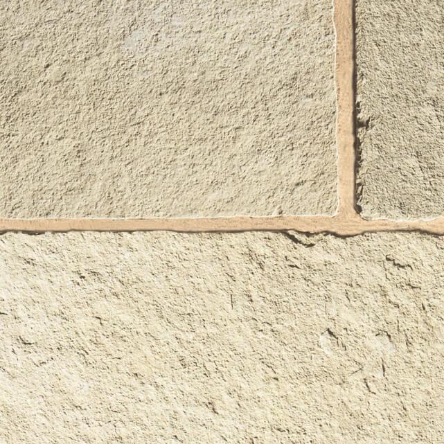 Tuscan Limestone Main