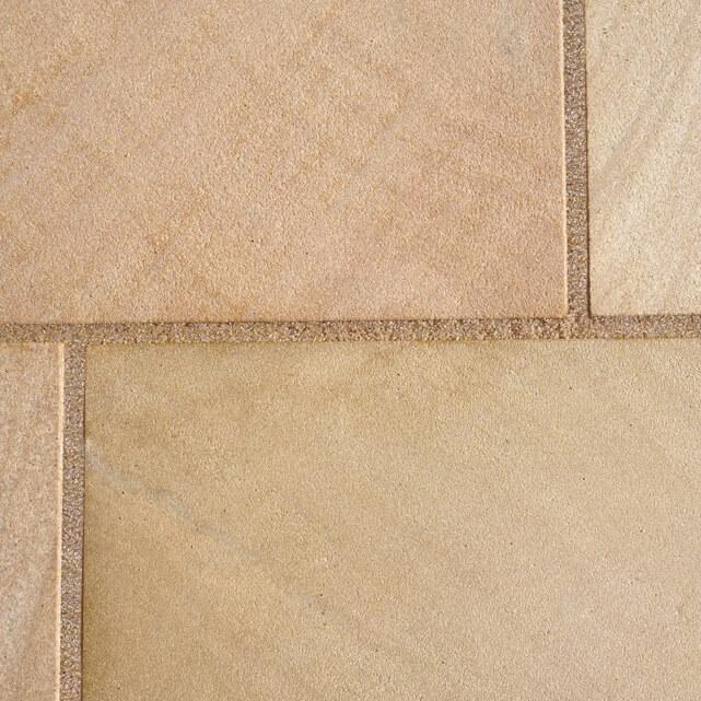 Walnut Sandstone Main